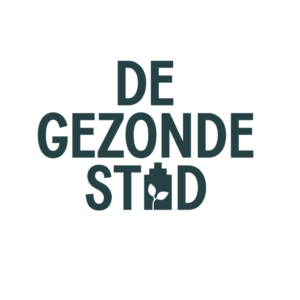xDe-gezonde-stad1-300x300.png.pagespeed.