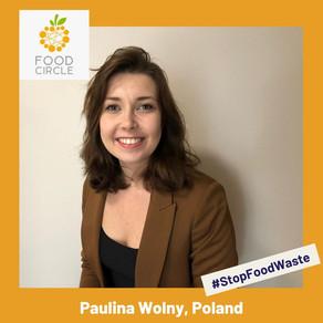 Food Waste Around the World Episode 2 (Poland)