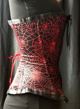 BoundAngelDesigns_earlyCorset1
