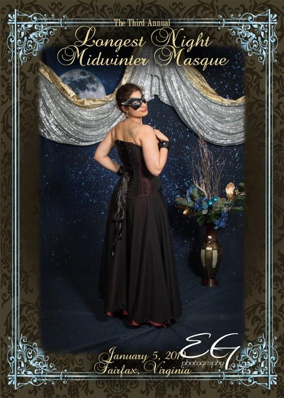 EG Photography_Custom Corset Ensamble Bo