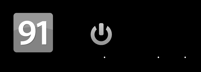 d44d6de91mobiles_Logo_edited (1).png
