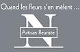 Logo Fleuristes.png