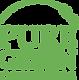 puregreen_logo.png