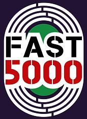 FAST5000 Logo Violet.PNG