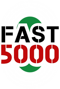 fast5000logofond rouge.png