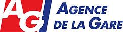 Logo-Horizontale-Agence-de-la-Gare-HD.jp