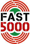 LOGO FAST5000.png