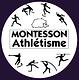 Montesson Logo purple.png