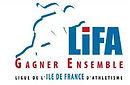 Logo LIFA.jpg