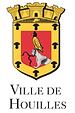 Ville Houilles.png