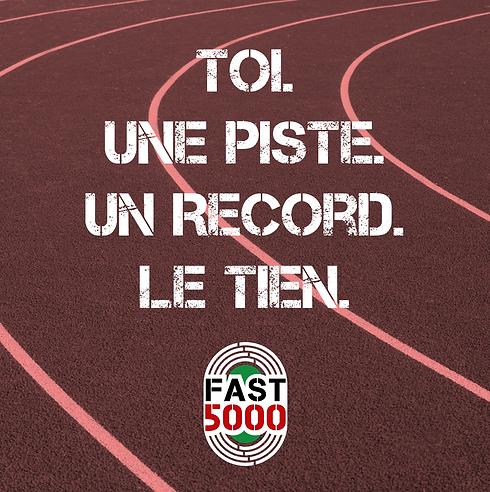 Fast5000 Instagram 5.PNG