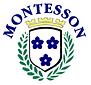 Logo Montesson.PNG
