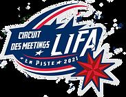 Logo circuit des meetings 21.png