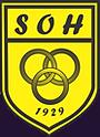 SOH Logo purple.png