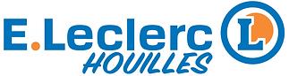 Logo E. Leclerc Houilles.png
