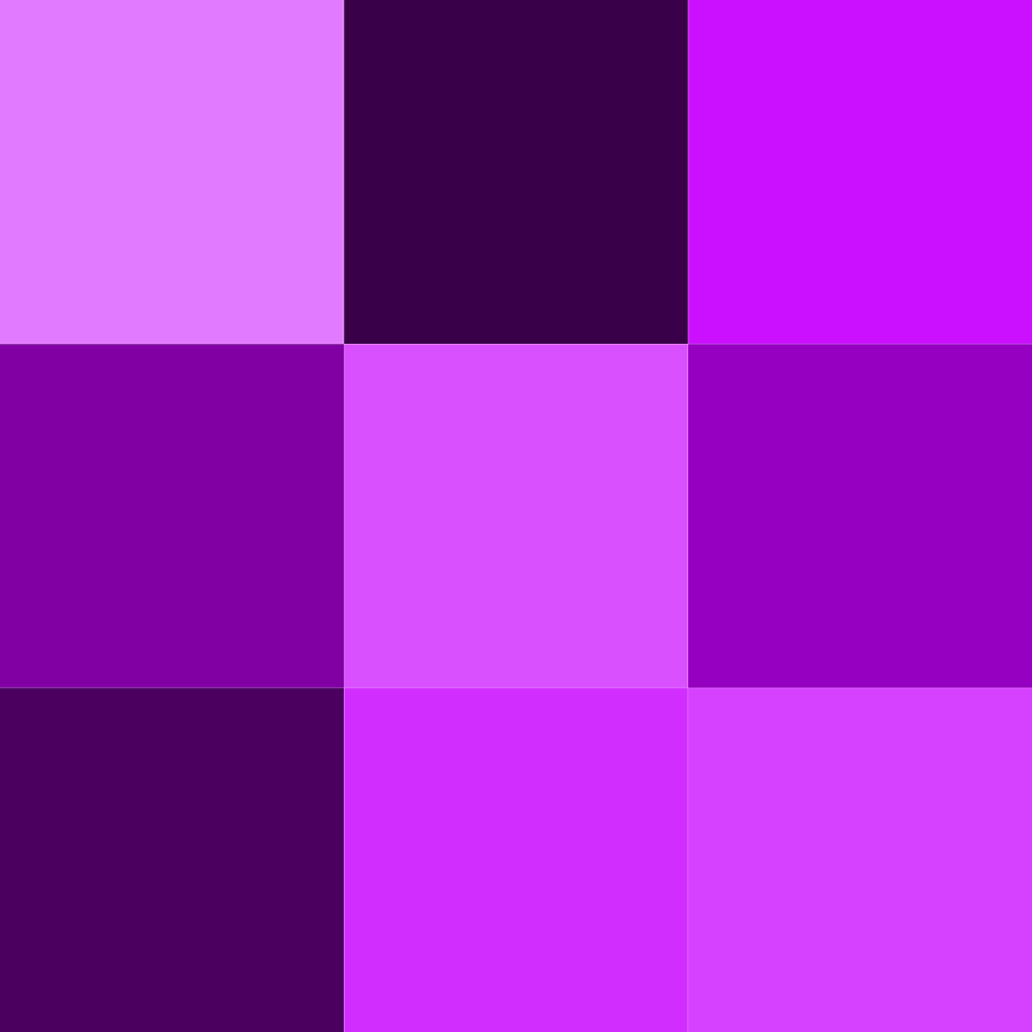 1024px-Color_icon_violet.svg[1].png