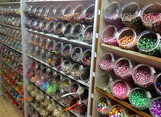 bead-store-hk-hong-kong-kowloon-china.jp