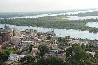 Vicksburg-ms.jpg