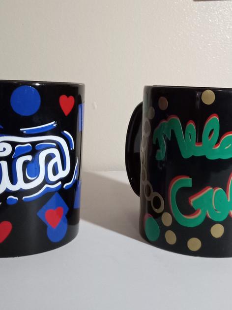 Coffeemugs.jpg