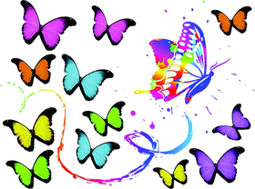 Butterfly-Painting[1].png