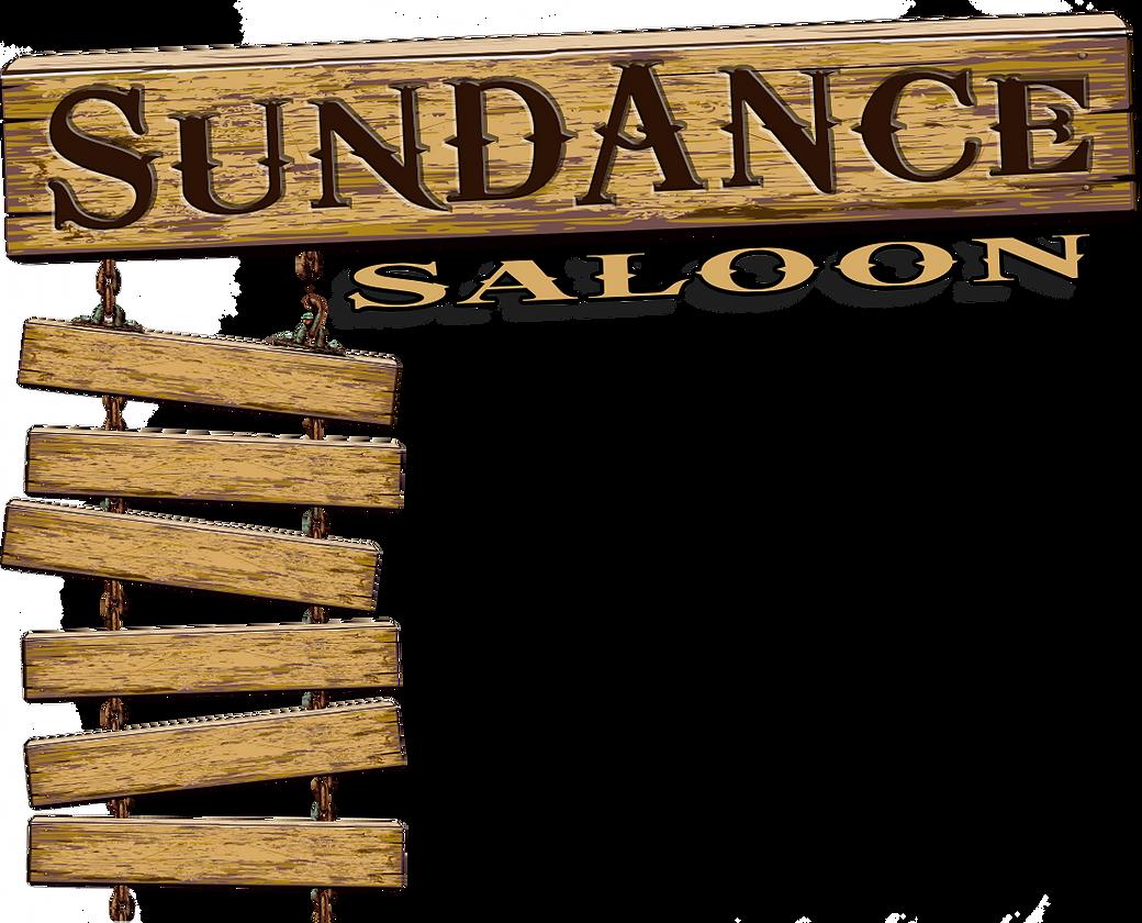 sundance menue header.png