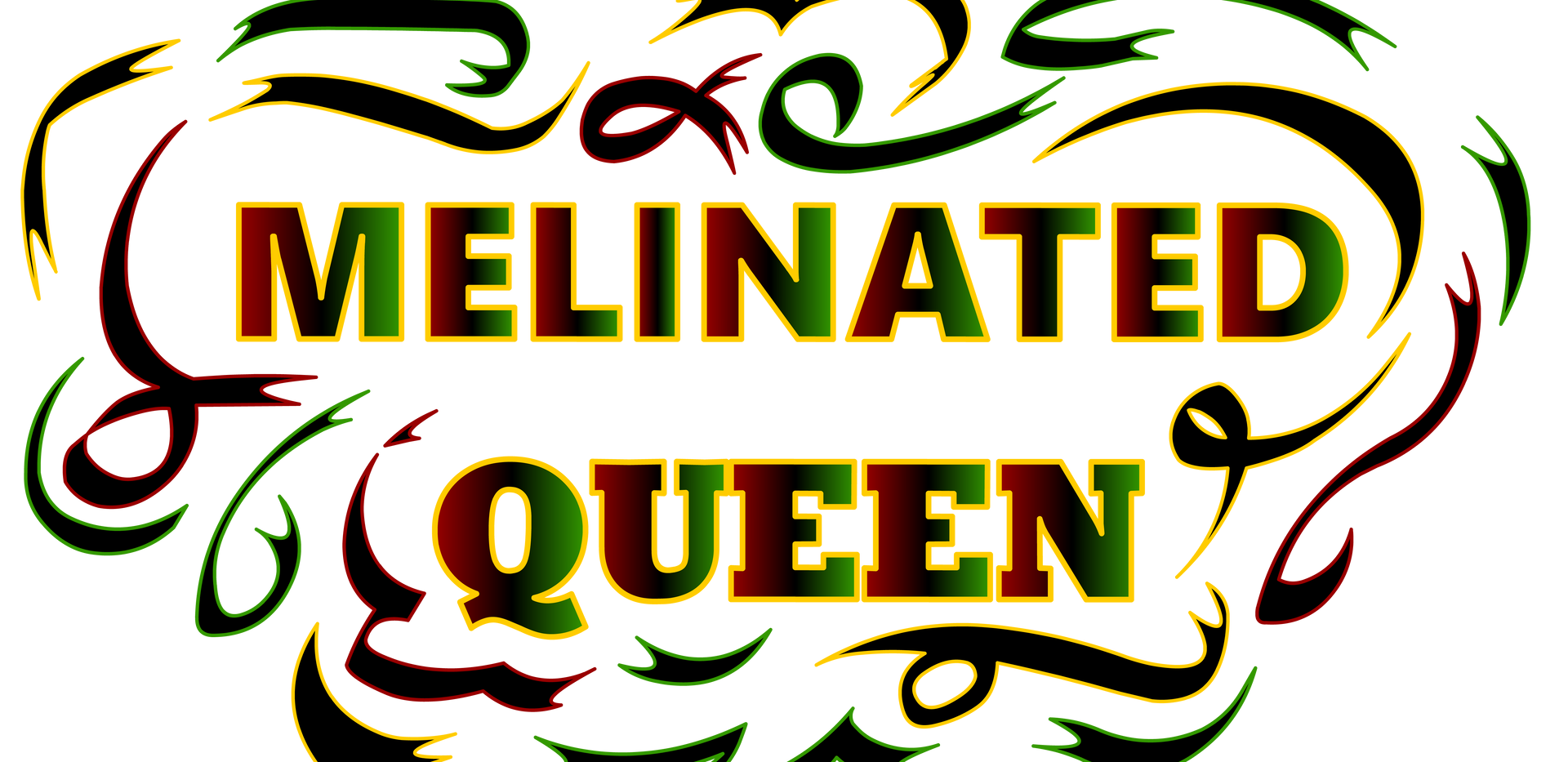MELINATED QUEEN.png
