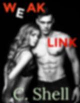 weak link cover.jpg