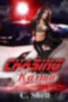 ChasingKarma_w9258_300.jpg