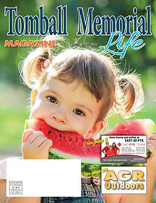 Tomball Cover Cxed-page-001.jpg