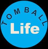 tomball life logo.jpg