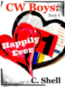 cw boys happily ever cover.jpg