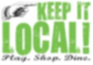 keep_it_local.jpeg