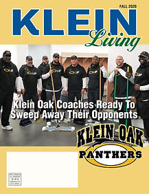 Klein COVER-page-001.jpg