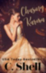 Blank Kindle Book Cover(2).jpg