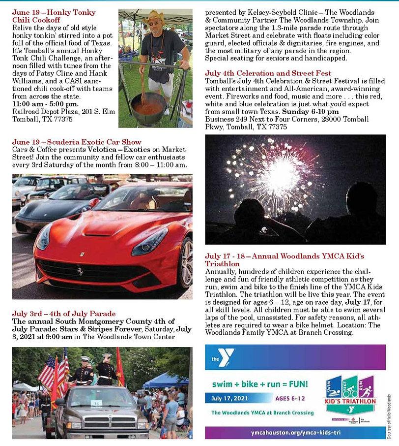 KLEIN-June-July-2021 FINAL-page-008.jpg