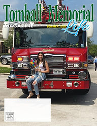 Tomball COVER-page-001.jpg