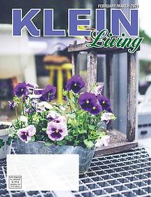 Klein Feb-Mar-2021-FINAL-page-001.jpg