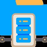 computer (2).png