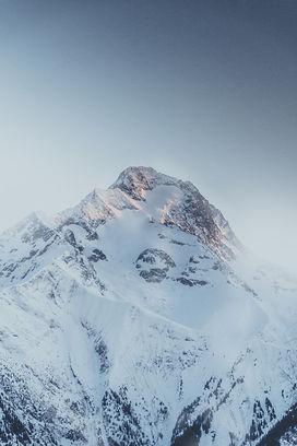 Jean-Baptiste Nore - Collection Blanche : Les montagnes les 2 Alpes