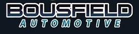 bousfield black logo.jpg