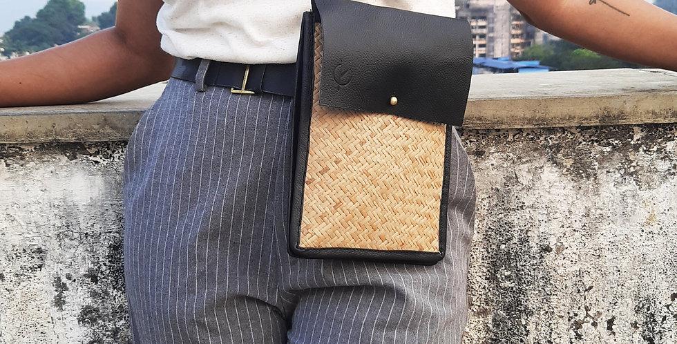 Coco Bum Bag