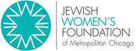 Jewish Women's Foundation of Metropolitan Chicago