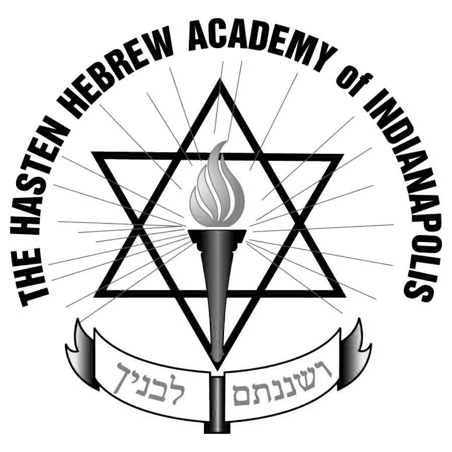 Hasten Logo