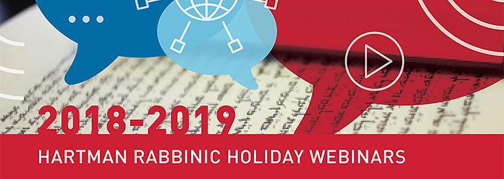 Rabbinic Webinar_2018_banner_750px.jpg