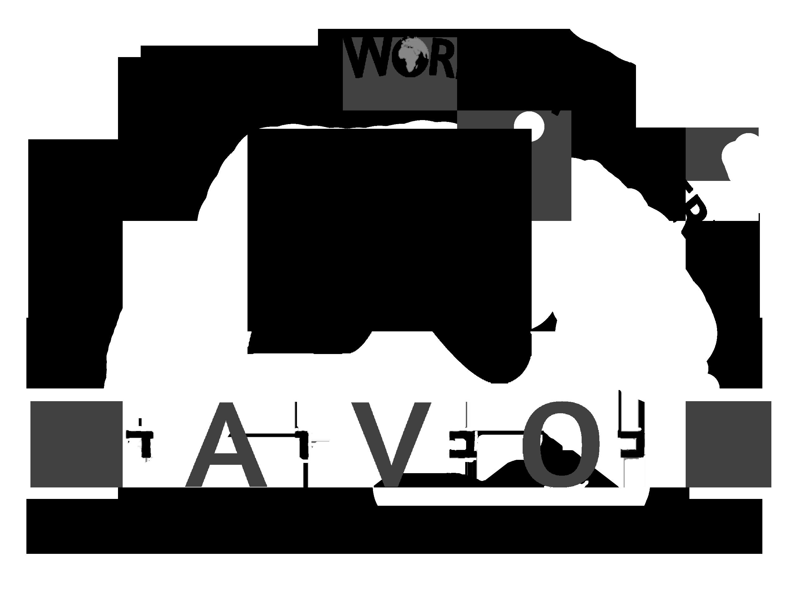 KCS logo copy