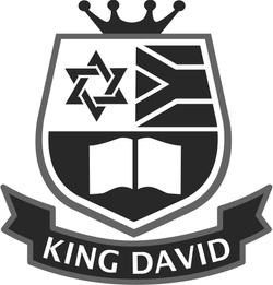 King David logo CMYK