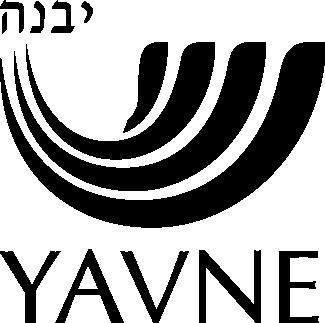 Logo_Colegio Yavne_Uruguay-01