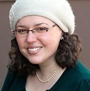 Ruth Balinsky Friedman.jpg