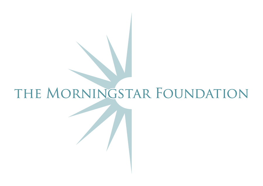 Copy of morningstar.png