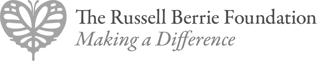 Copy of RUssell Berrie Foundation.png